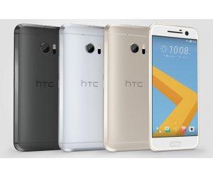 htc-10-lifestyle-1.jpg