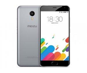 meizu-m3-note-2.jpg
