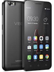 Lenovo Mobile Phone Price In Malaysia