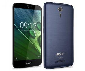 acer-liquid-zest-plus-z628-.jpg