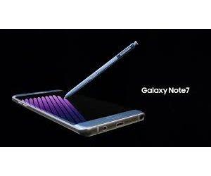 galaxy-note-7-vid.jpg
