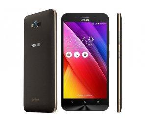 asus-zenfone-max-zc550kl-1.jpg