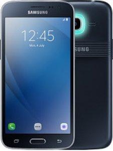 Samsung Galaxy J2 Pro Malaysia Price Technave