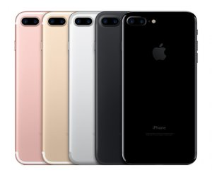 apple-iphone-7-plus-2.jpg