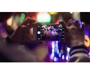 intro-iphone-7-vid.jpg