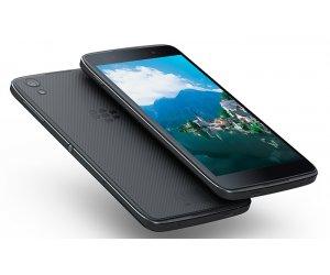 BlackBerry-DTEK50-2.jpg