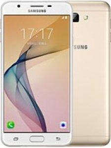 Samsung Galaxy On7 Malaysia Price Technave