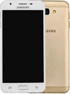 Samsung Galaxy On5 Malaysia Price Technave