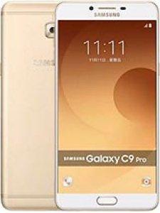 Samsung Galaxy C9 Pro Price In Malaysia Specs
