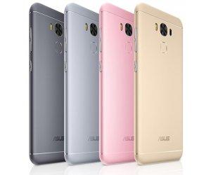 asus-zenfone-3-max-zc553kl-1.jpg