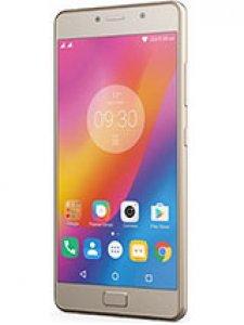 lenovo mobile android phone price list. lenovo mobile phone price in malaysia android list t