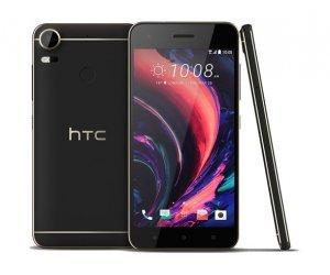 HTC-Desire-10-Pro-1.jpg