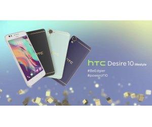 desire10-vidthumb.jpg
