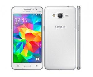 Samsung-Galaxy-J1-mini-prime.jpg