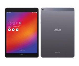 ZenPad-Z10-ZT500KL-1.jpg