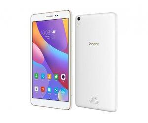 huawei-honor-pad-2-1.jpg