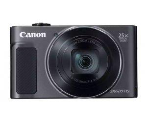 canon (2).jpg