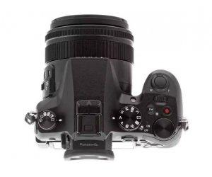 fz2500-4.jpg