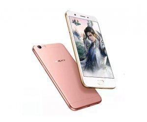 Oppo A57 Price In Malaysia Specs Technave