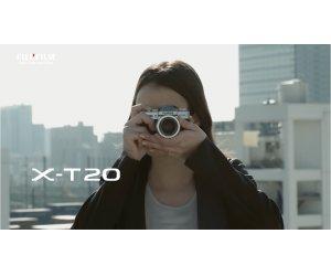 xt20-vidthumb.PNG
