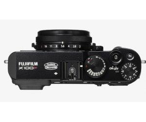 Fujifilm-X100F-2.jpg