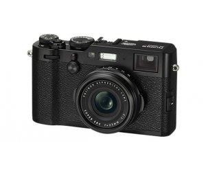 Fujifilm-X100F-3.jpg
