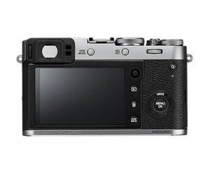 Fujifilm-X100F-4.jpg