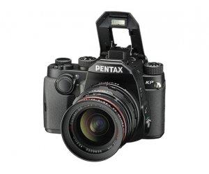 pentaxkp-6.jpg