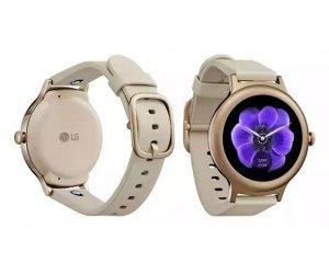 lgwatch-2.jpg