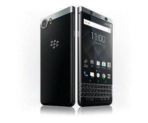 blackberry-keyone-2.jpg