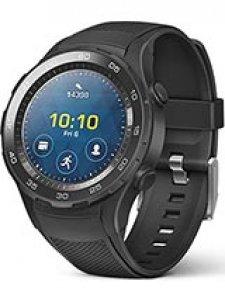 Huawei Smart Watch price in Malaysia | harga | compare