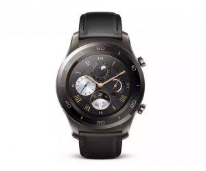 watch2classic-2.jpg