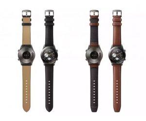watch2classic-3.jpg