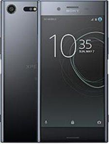 sony phone price. sony xperia xz premium phone price