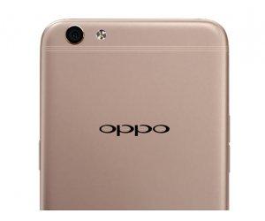 oppor9s-2.jpg