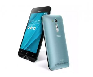 The Asus Zenfone Go ZB452KG Is Powered By A Quad Core 12 GHz Cortex A7 CPU Processor With 1 GB RAM Device Also Has 8 Internal Storage MicroSD Up