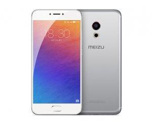 Meizu-Pro-6-1.jpg