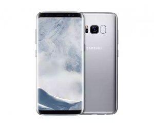 Samsung Galaxy S8 Price In Malaysia Specs Technave