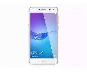 Huawei-Y5-(2017)-1.jpg