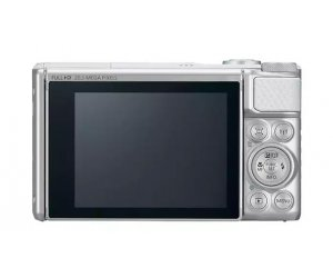 Canon-PowerShot-SX730-HS-2.jpg