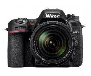 nikon-d7500-1.jpg
