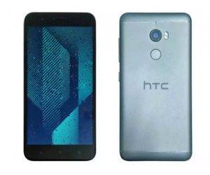 HTC-One-X10-1.jpg