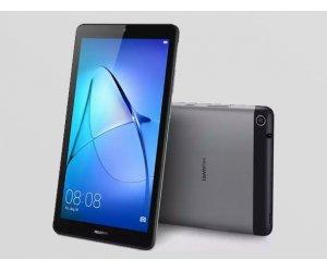 Huawei-MediaPad-T3-7.0-1.jpg