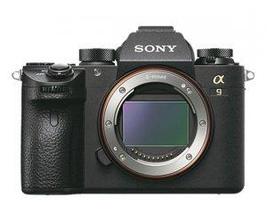 Sony-Alpha-a9--1.jpg