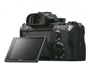 Sony-Alpha-a9--2.jpg