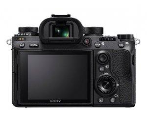 Sony-Alpha-a9--3.jpg