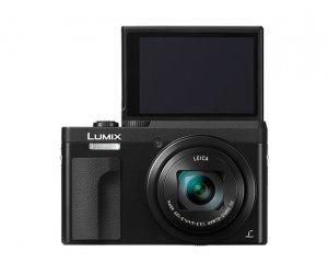 Lumix-DC-TZ90-2.jpg