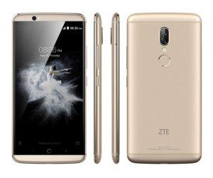 ZTE-Axon-7s-2.jpg