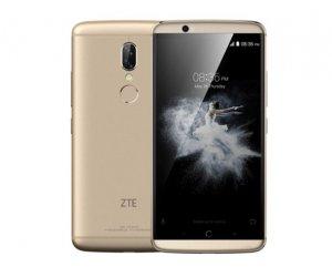 ZTE-Axon-7s-1.jpg