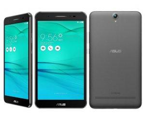 Asus-Zenfone-Go-ZB690KG-2.jpg